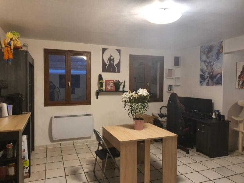 Sale house / villa Argenteuil 290000€ - Picture 3
