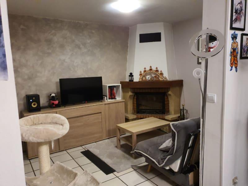Sale house / villa Argenteuil 290000€ - Picture 4
