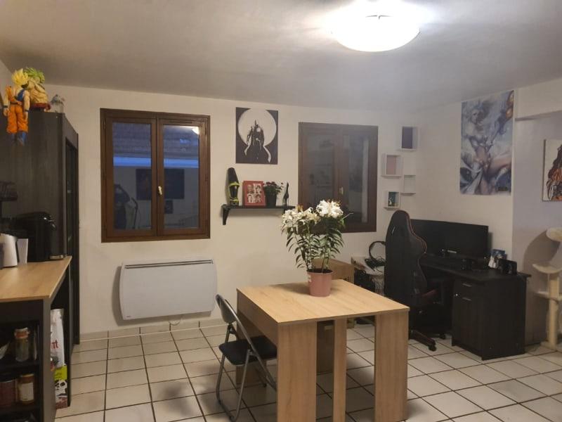 Sale house / villa Argenteuil 290000€ - Picture 6