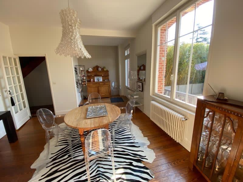 Sale house / villa Caen 935000€ - Picture 7