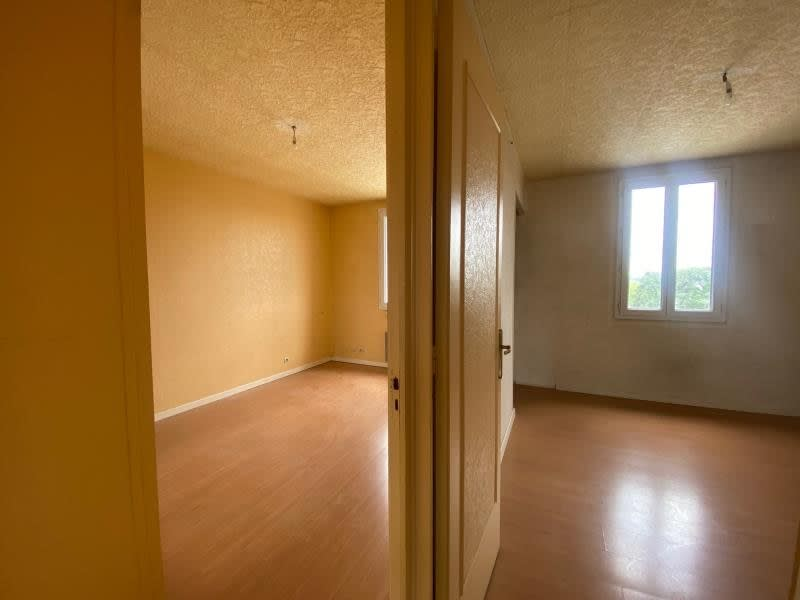 Vente appartement Villefranche sur saone 110000€ - Photo 3