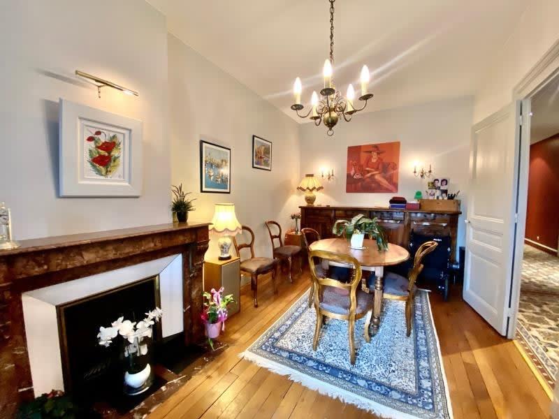 Vente appartement Villefranche sur saone 260000€ - Photo 1