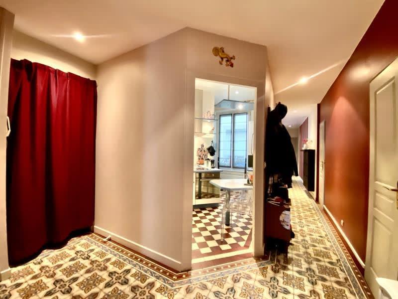 Vente appartement Villefranche sur saone 260000€ - Photo 4