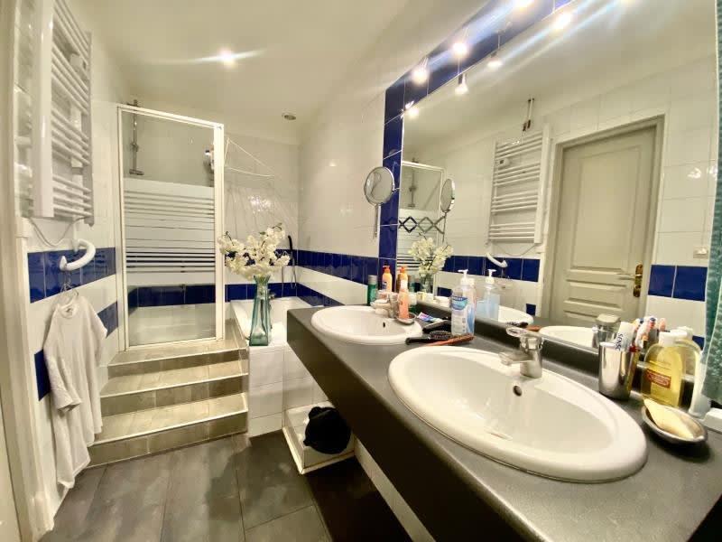 Vente appartement Villefranche sur saone 260000€ - Photo 5