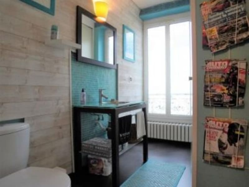 Sale house / villa Le mans 249000€ - Picture 9