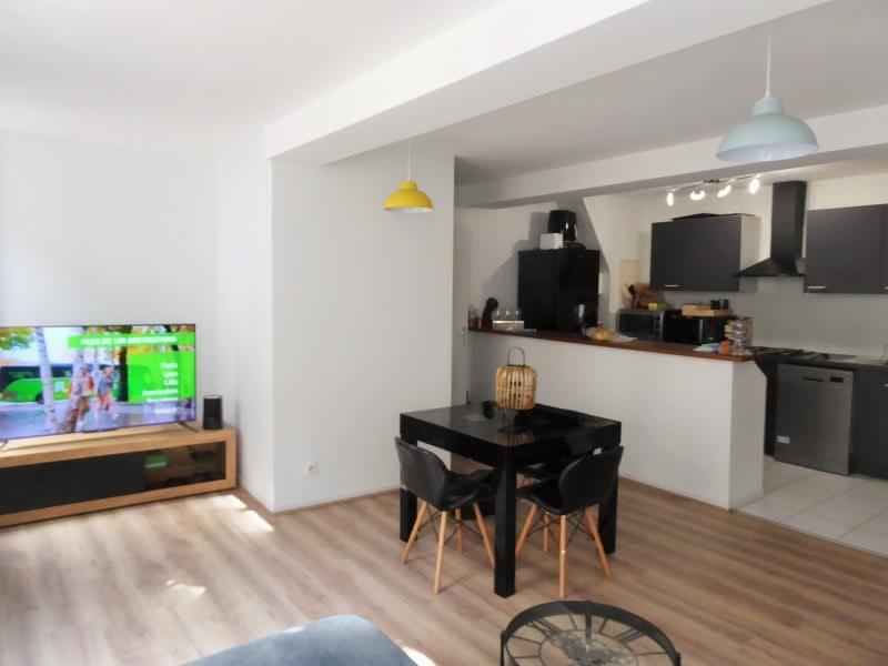 Vente appartement Montauban 149000€ - Photo 1