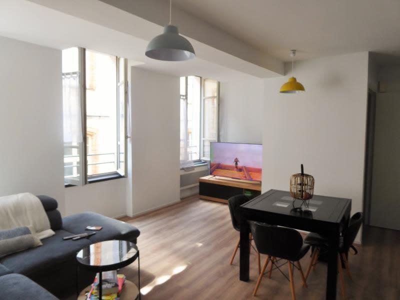 Vente appartement Montauban 149000€ - Photo 2