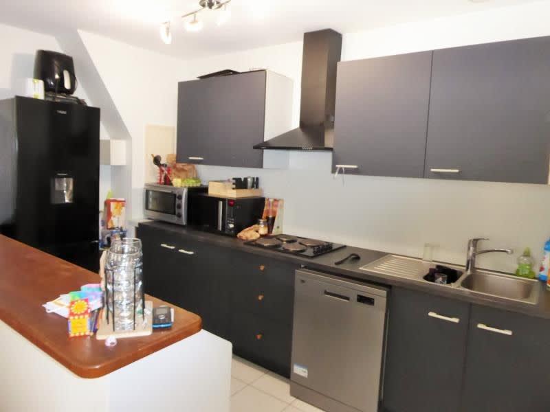 Vente appartement Montauban 149000€ - Photo 3
