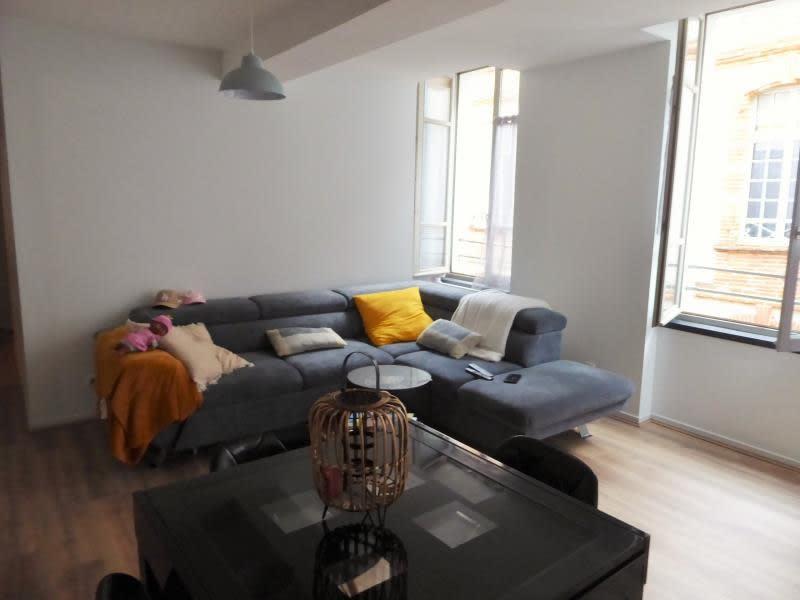 Vente appartement Montauban 149000€ - Photo 4