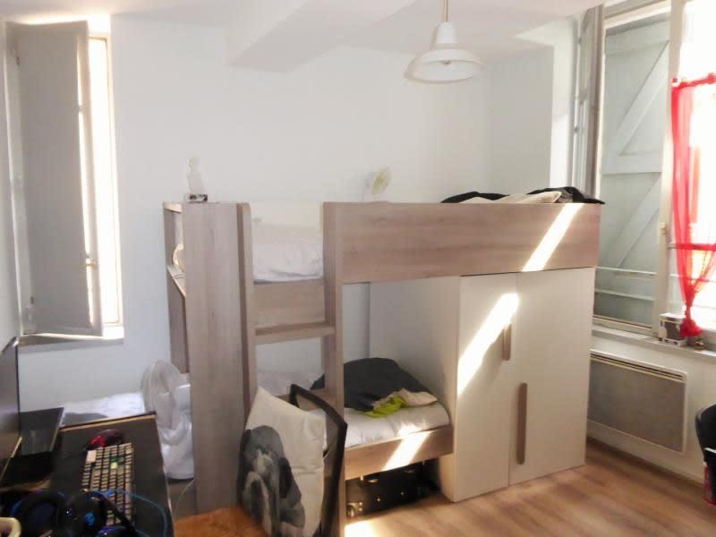 Vente appartement Montauban 149000€ - Photo 5
