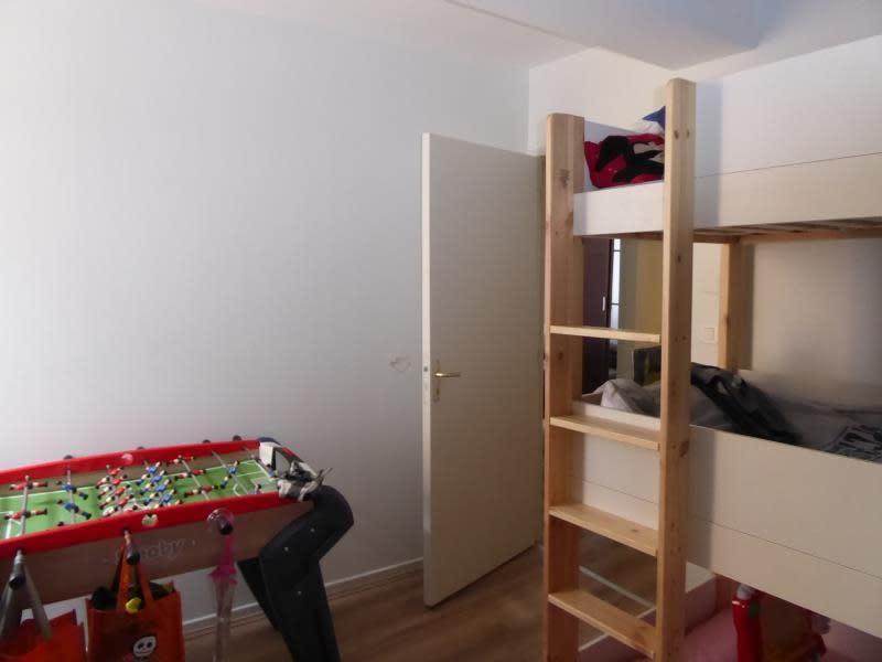 Vente appartement Montauban 149000€ - Photo 6