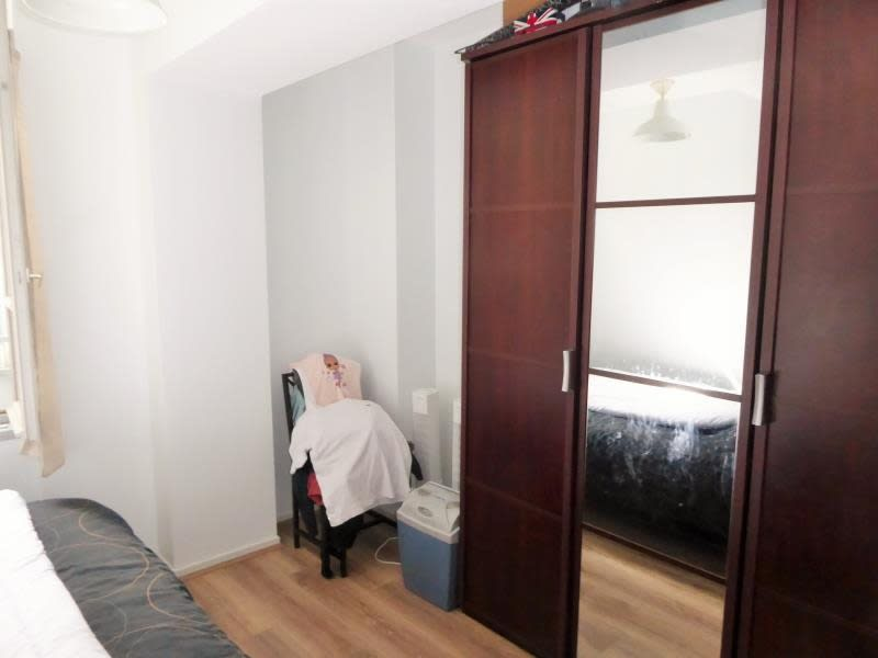 Vente appartement Montauban 149000€ - Photo 7