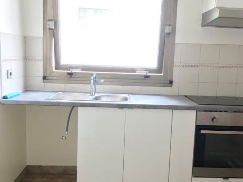 Rental apartment Vincennes 950€ CC - Picture 5