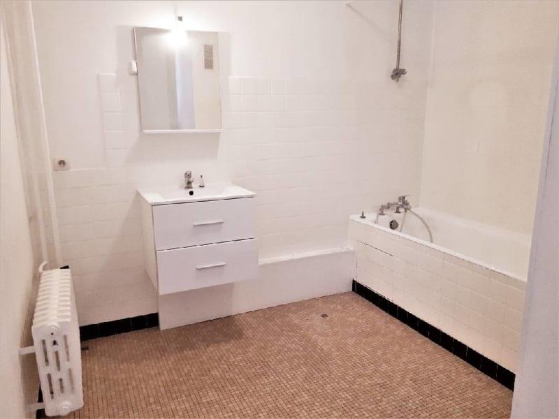 Location appartement Meaux 901€ CC - Photo 6