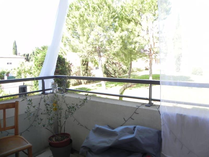 Venta  apartamento Montpellier 159000€ - Fotografía 1