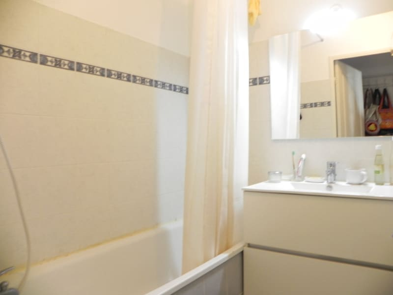 Venta  apartamento Montpellier 159000€ - Fotografía 2