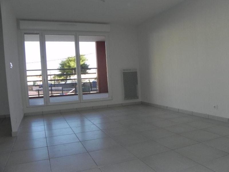 Venta  apartamento Montpellier 129000€ - Fotografía 2