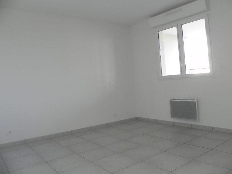 Venta  apartamento Montpellier 129000€ - Fotografía 3