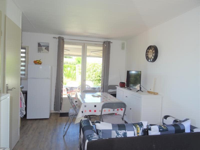 La Baule - 3 pièce(s) - 28 m2