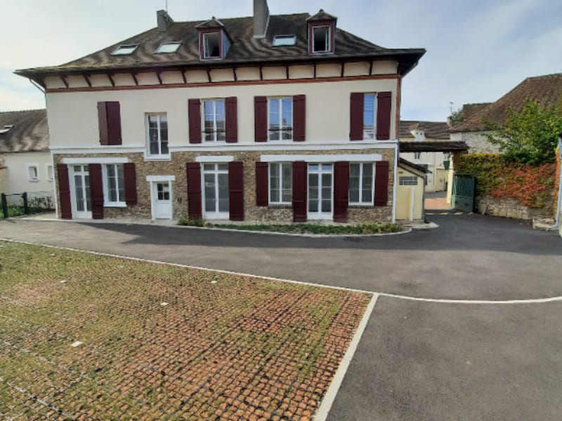Sale apartment Pontoise 171480€ - Picture 3