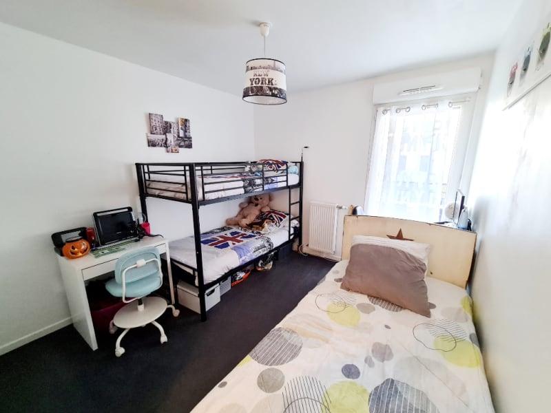 Sale apartment Pontoise 237000€ - Picture 4