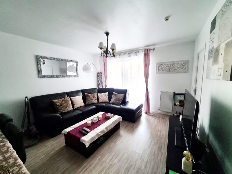 Sale apartment Pontoise 237000€ - Picture 5