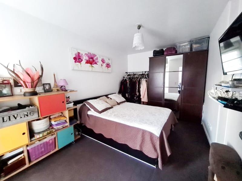 Sale apartment Pontoise 237000€ - Picture 6