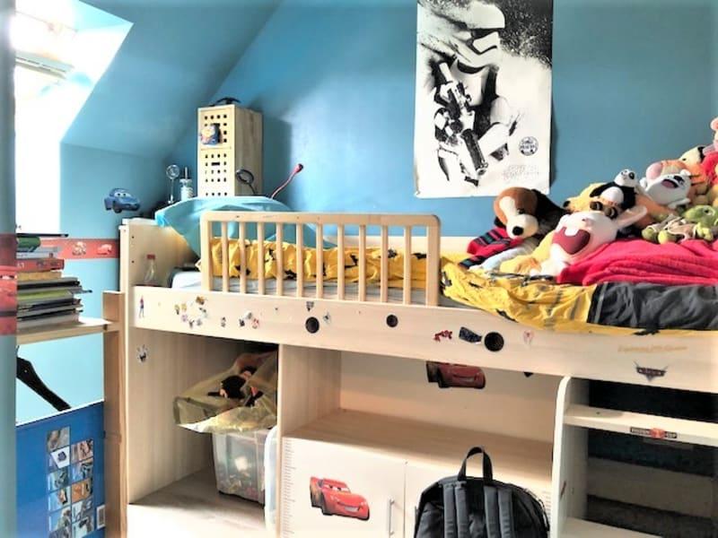 Sale apartment Pontoise 231800€ - Picture 5