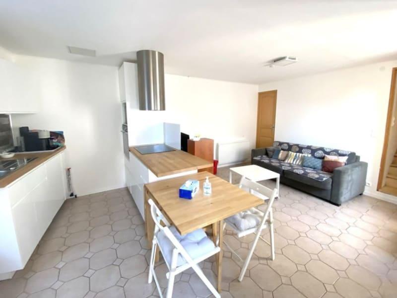 Maison Pontoise 3 pièce(s) 63 m2