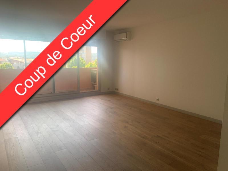 Location appartement Aix en provence 1750€ CC - Photo 1