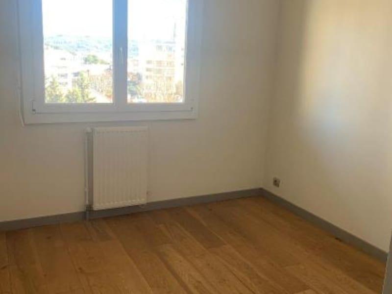 Location appartement Aix en provence 1750€ CC - Photo 4