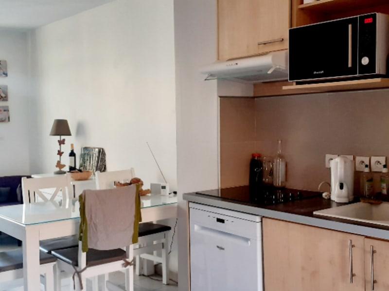 Vente appartement Cabries 208000€ - Photo 1