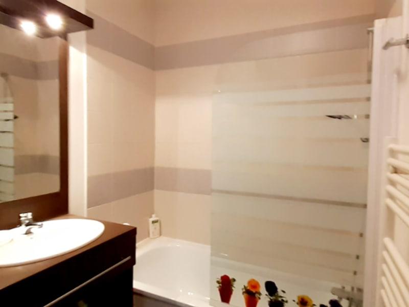 Vente appartement Cabries 208000€ - Photo 4