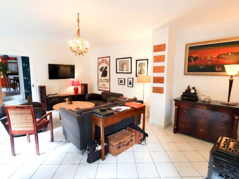 Sale house / villa Haussy 249000€ - Picture 3
