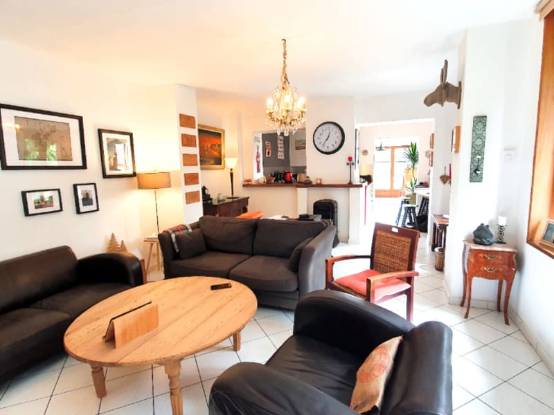 Sale house / villa Haussy 249000€ - Picture 4