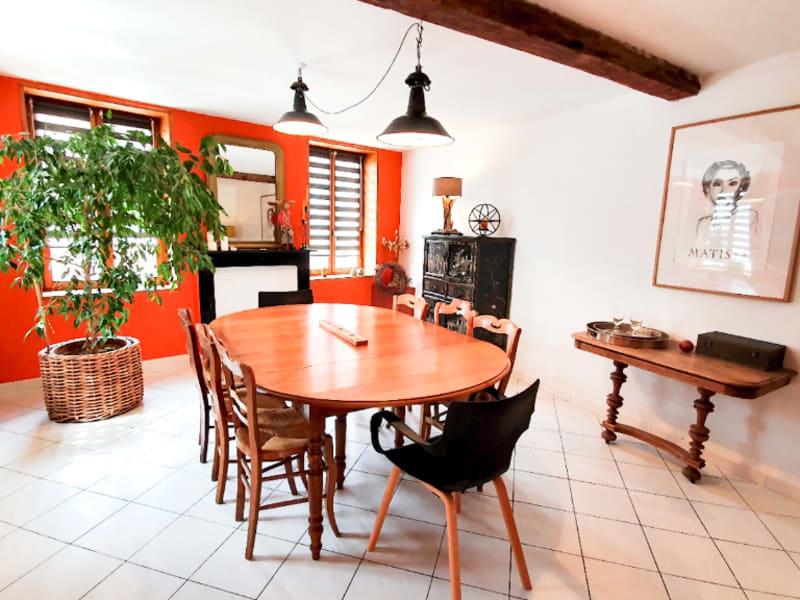 Sale house / villa Haussy 249000€ - Picture 6