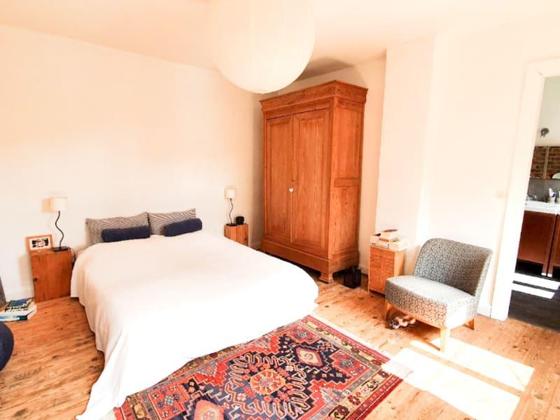 Sale house / villa Haussy 249000€ - Picture 8
