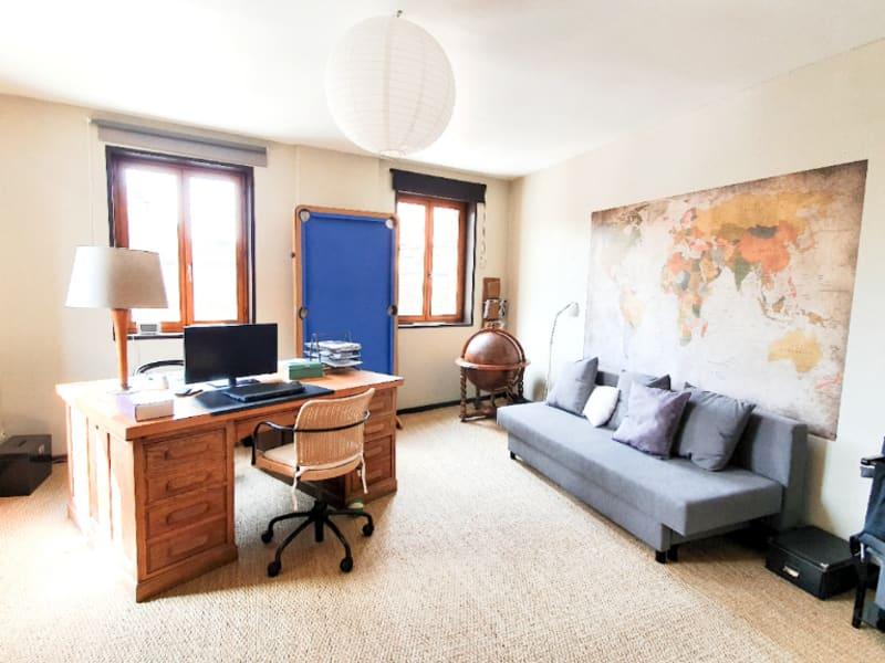 Sale house / villa Haussy 249000€ - Picture 10