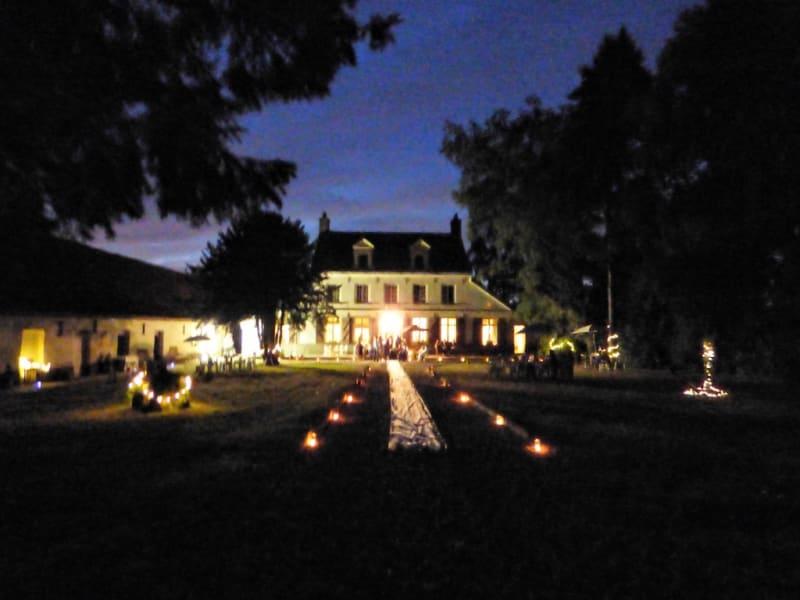 Vente de prestige maison / villa Estree blanche 590000€ - Photo 2