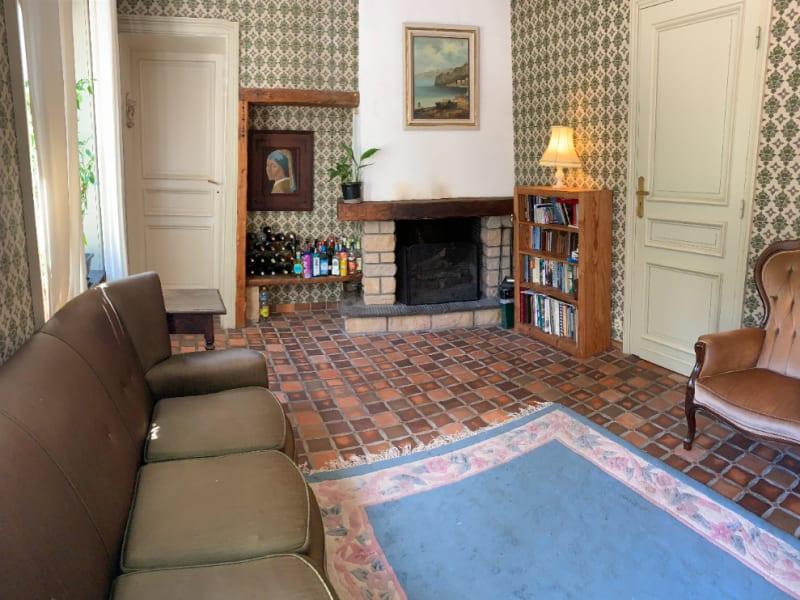 Vente de prestige maison / villa Estree blanche 590000€ - Photo 6