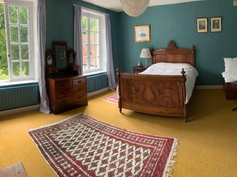 Vente de prestige maison / villa Estree blanche 590000€ - Photo 9