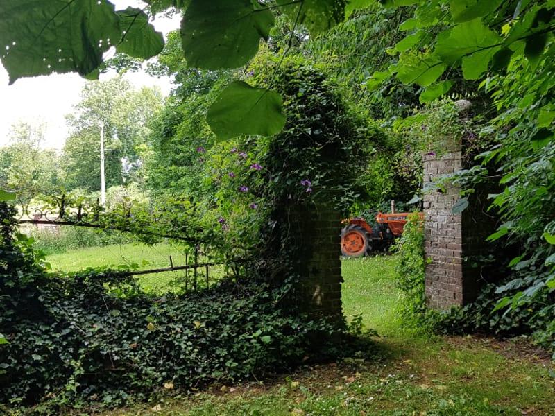 Vente de prestige maison / villa Estree blanche 590000€ - Photo 17
