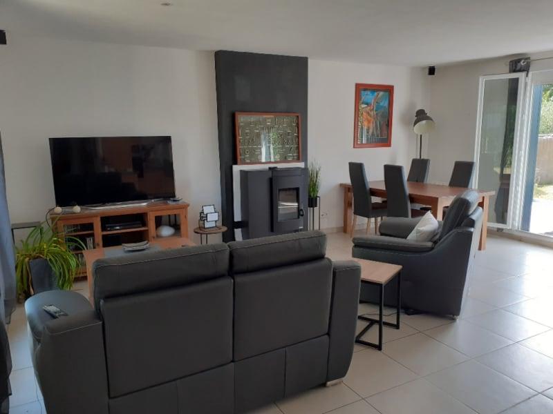 Vente maison / villa Saint brevin les pins 353600€ - Photo 2