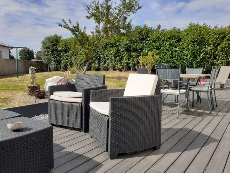 Vente maison / villa Saint brevin les pins 353600€ - Photo 3