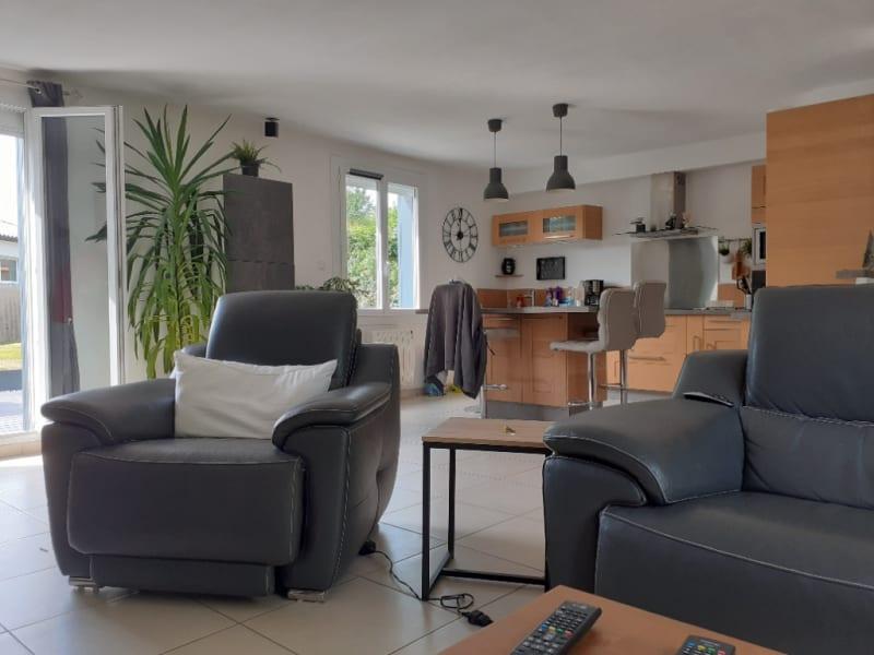 Vente maison / villa Saint brevin les pins 353600€ - Photo 4