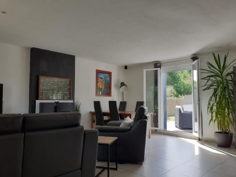 Vente maison / villa Saint brevin les pins 353600€ - Photo 6