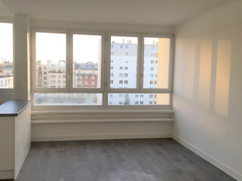 Rental apartment Vincennes 1230€ CC - Picture 1