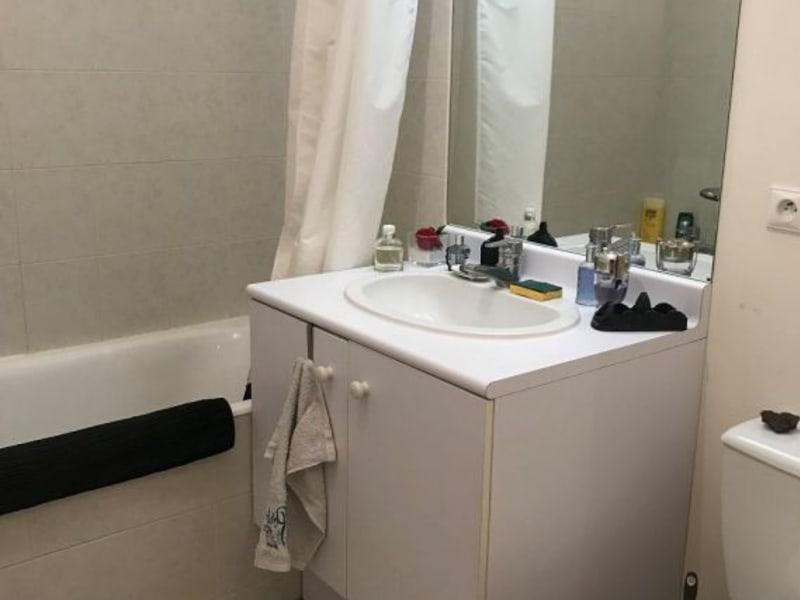 Rental apartment Vincennes 770€ CC - Picture 4