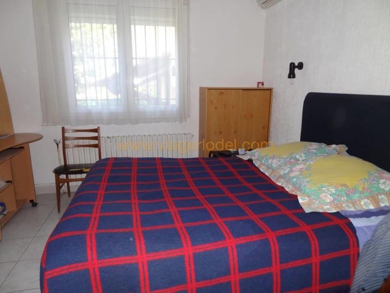 Life annuity house / villa Sérignan 89900€ - Picture 5