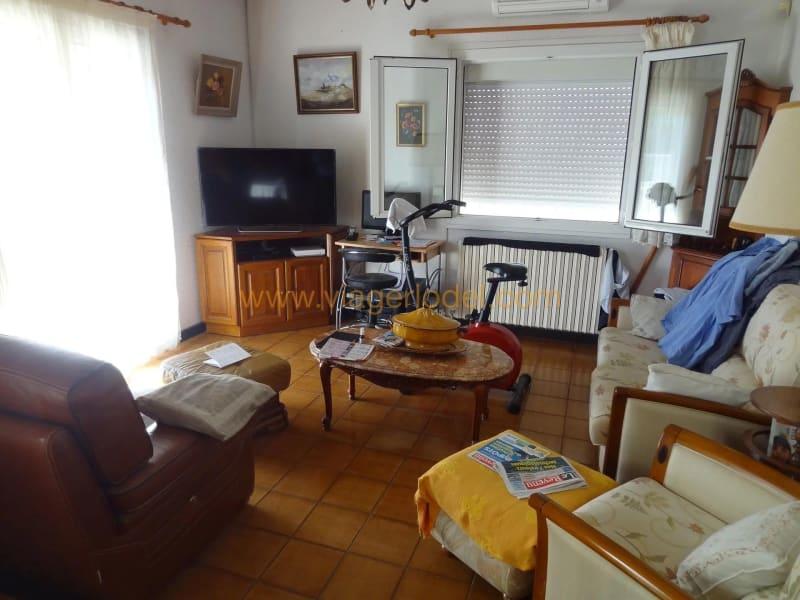 Life annuity house / villa Sérignan 89900€ - Picture 2